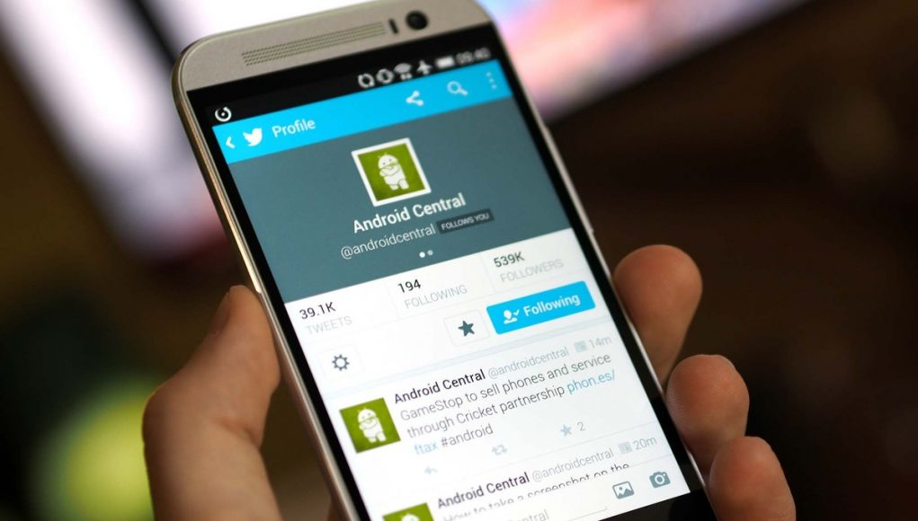 alphagamma 5 simple tips to attract your ideal clients with twitter lists entrepreneurship