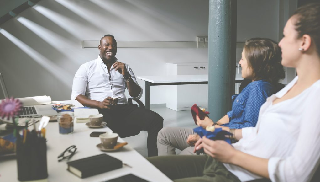 alphagamma 5 ways to improve workplace communication entrepreneurship
