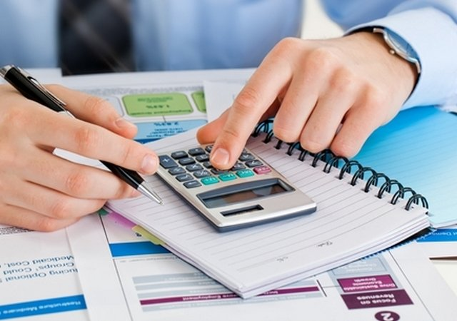 alphagamma 6 Steps to sort your business finances finance bookkeeping