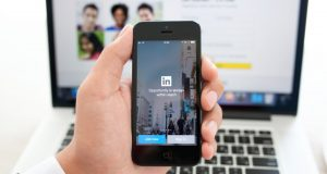 alphagamma LinkedIn experts reveal how to use video in your LinkedIn profile entrepreneurship