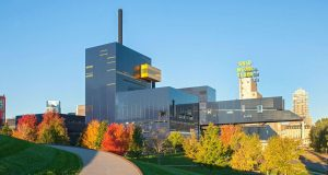 alphagamma Minnesota eLearning Summit 2017 opportunities