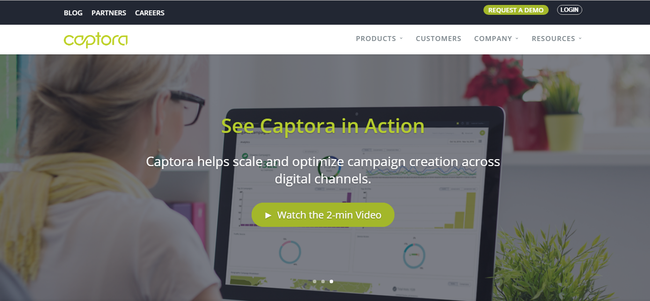 alphagamma 22 best content marketing platforms entrepreneurship opportunities captora