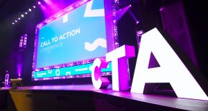 alphagamma CTAConf 2017 An expertly-curated single track of marketing genius opportunities