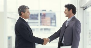 alphagamma how to stand out at work to get employee recognition awards entrepreneurship