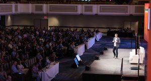 alphagamma CXNYC 2017: Designing Breakaway Customer Experiences opportunities