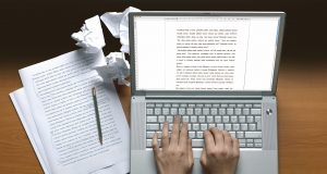 alphagamma How writing a book can help you grow your business and amplify your personal brand entrepreneurship