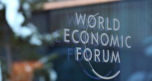 alphagamma World Economic Forum Global Leadership Fellowship 2017 opportunities