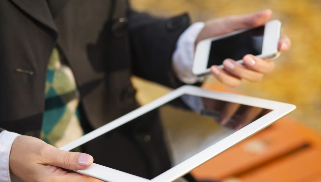 alphagammma how a mobile app can boost sales 5 benefits of mobile apps entrepreneurship
