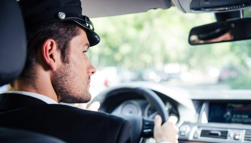 alphagamma 4 ways to cut insurance costs as a young driver entrepreneurship finance