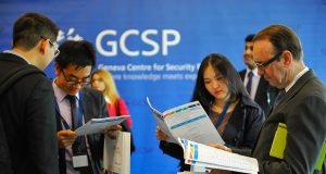 alphagamma GCSP Prize for Innovation in Global Security 2017 opportunities