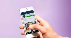 alphagammma 4 ways to use Instagram for business entrepreneurship