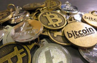 alphagamma bitcoin and cryptocurrencies what you should know entrepreneurship