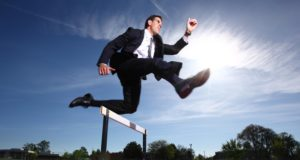 alphagamma career shift how to make an entrepreneurial leap entrepreneurship