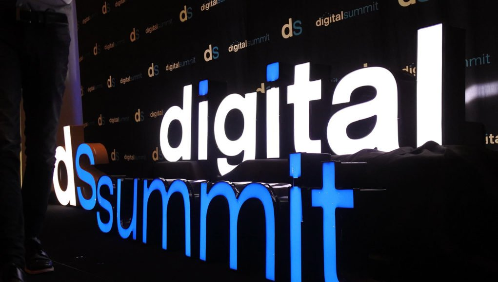 alphagamma digital summit 2017 opportunities