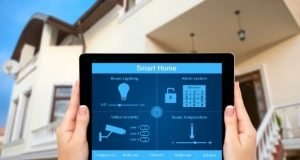 alphagamma the 5 biggest benefits of smart home technology entrepreneurship