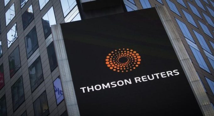 alphagamma Reuters Journalism Internship opportunities