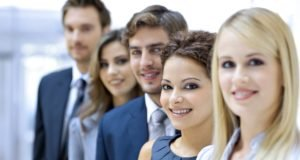 alphagamma 6 simple and amazing ways for millennials to succeed entrepreneurship