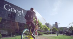 Google Summer Internships 2018