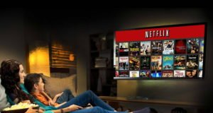 alphagamma is it time to innovate what Netflix got right and WebTV didn't entrepreneurship