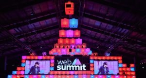 alphagamma web summit 2017 opportunities