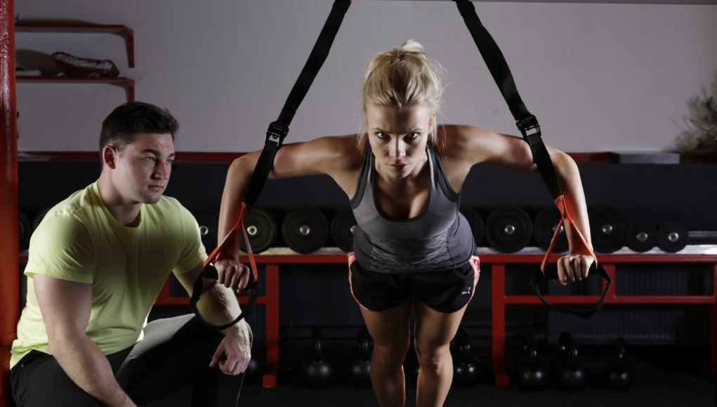 alphagamma getting the most out of your gym workouts entrepreneurship