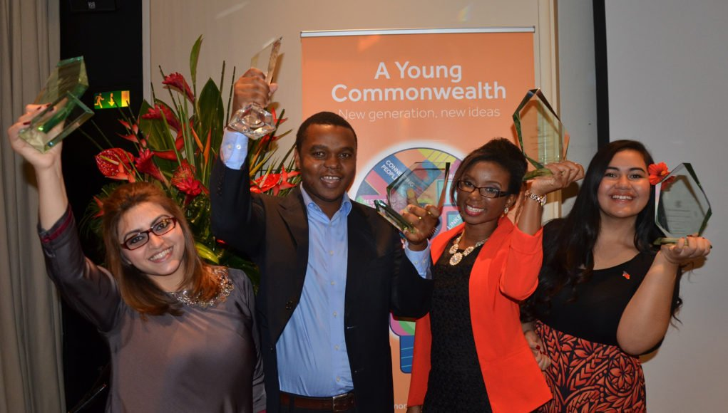 alphagamma youth commonwealth awards 2018 opportunities