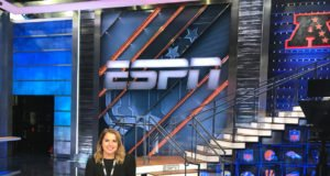 alphagamma ESPN Editorial Internship 2018 opportunities.jpg