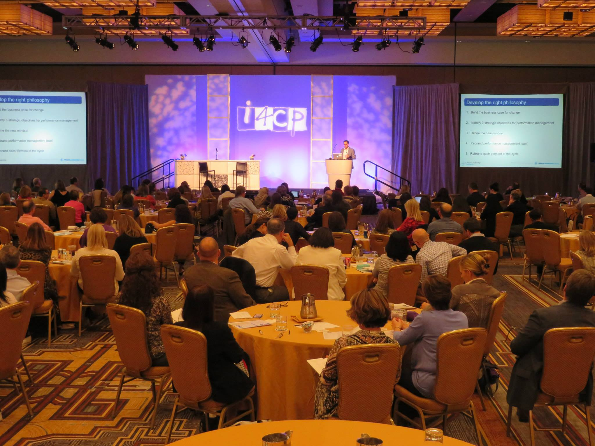 alphagamma 46 best hr conferences to attend in 2018 i4cp conference entrepreneurship human resources