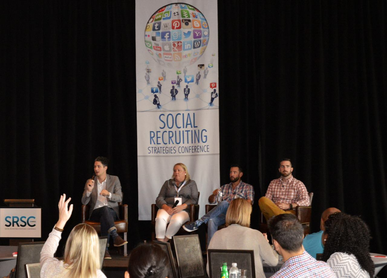 alphagamma 46 best hr conferences to attend in 2018 srsconference entrepreneurship human resources