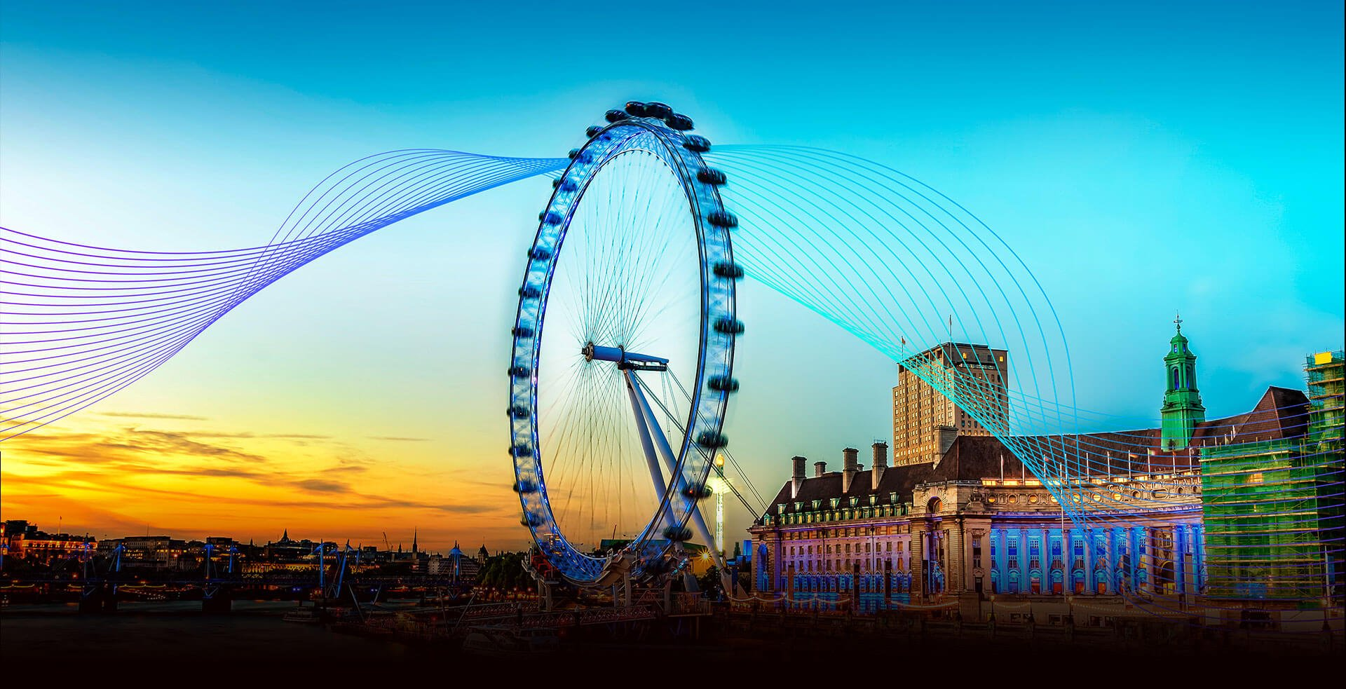 alphagamma 46 best hr conferences to attend in 2018 unleash conference & expo london entrepreneurship human resources