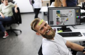 alphagamma 5 ways to keep your employees happy and satisfied entrepreneurship hr recruitment employee engagement