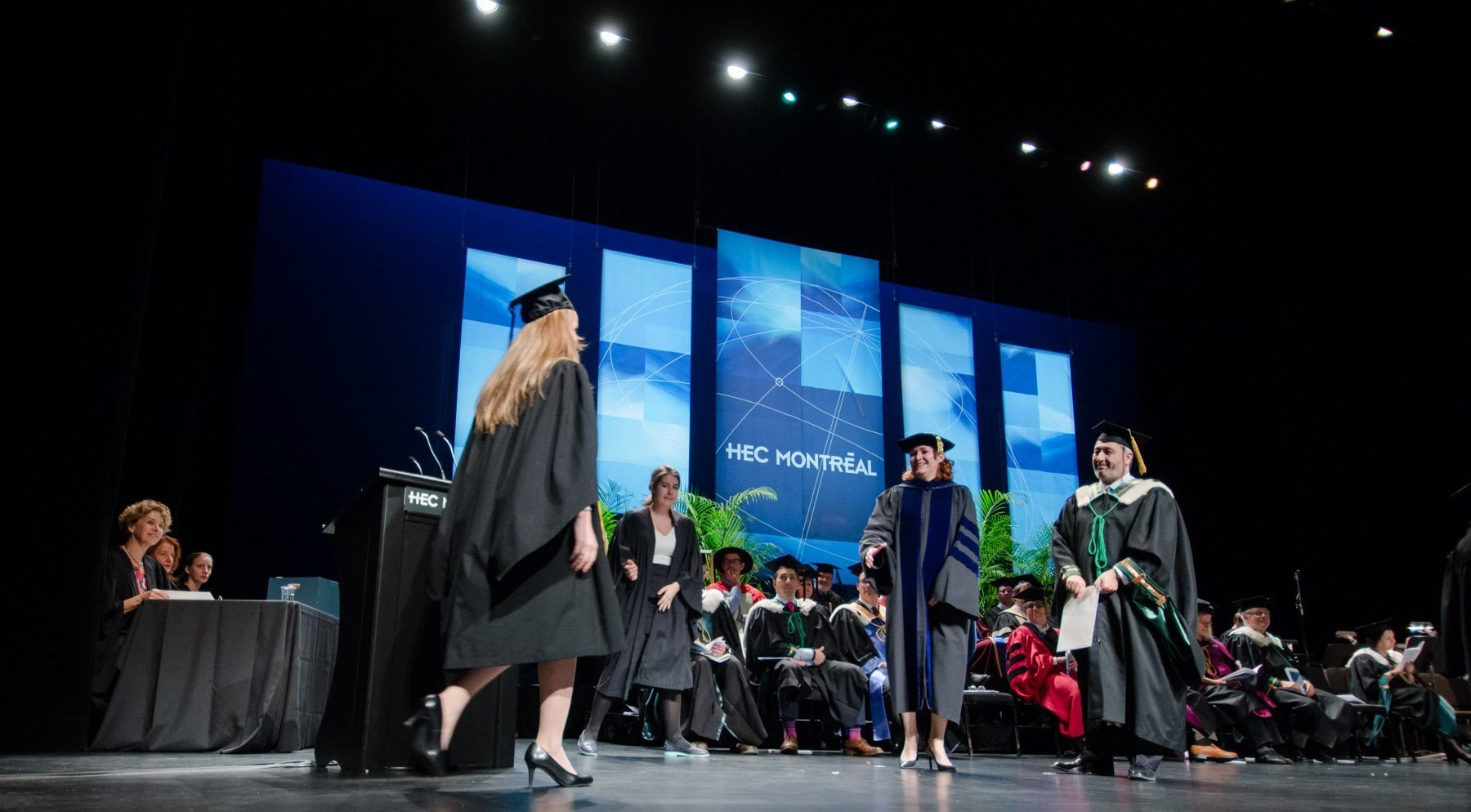 International Graduate Case Competition HEC Montreal Best Case Competitions to apply for in 2018