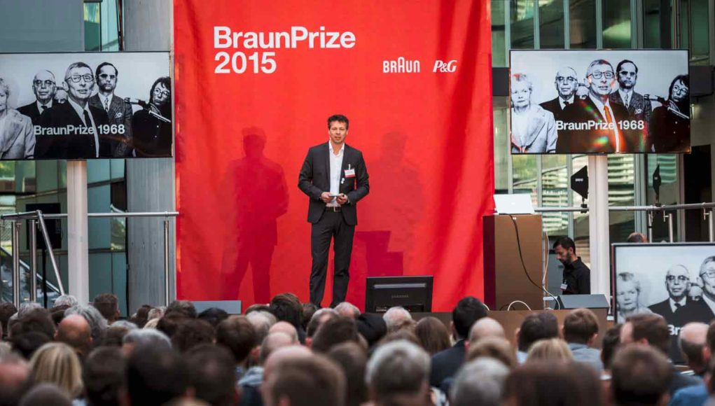 alphagamma braunprize 2018 opportunities