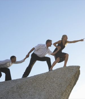 alphagamma the trouble with certainty in leadership entrepreneurship