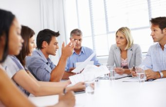 alphagamma top 5 must-have skills for every sales manager entrepreneurship