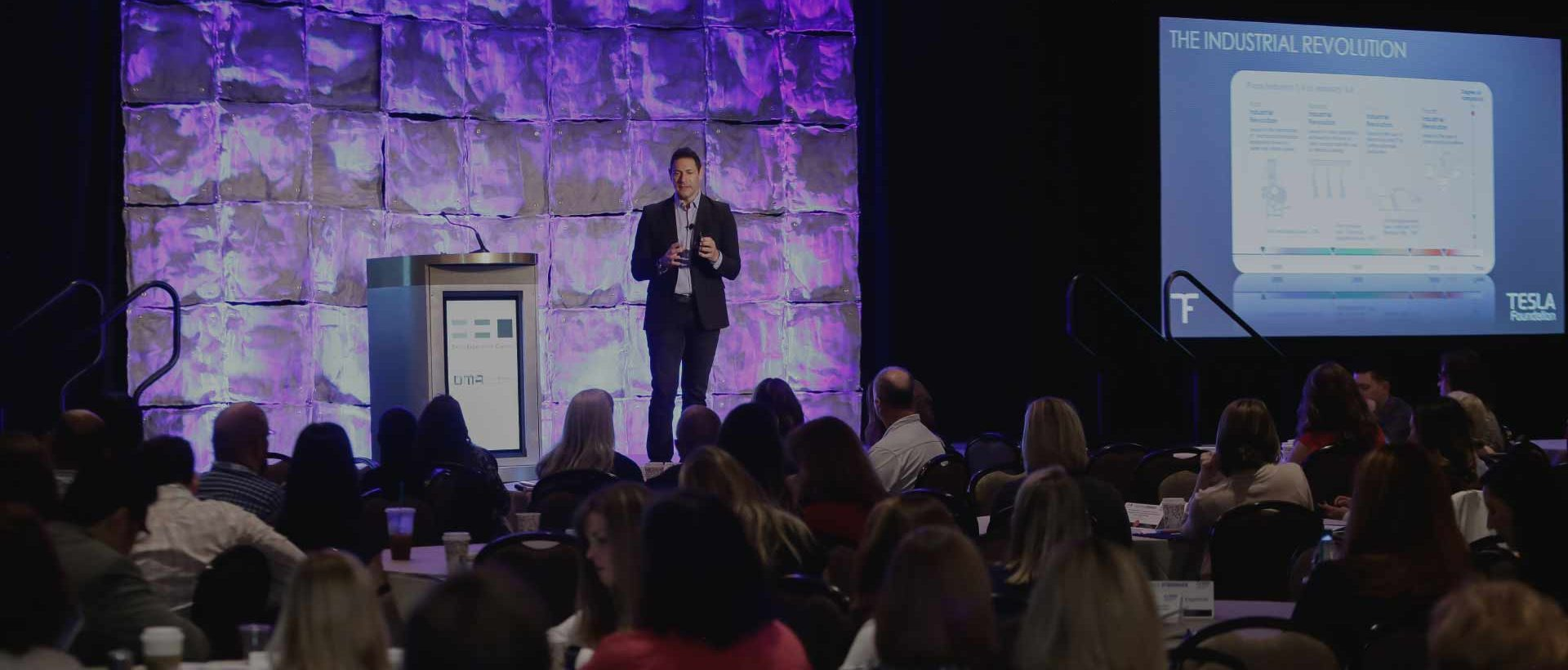 alphagamma ultimate list of digital marketing events in the US in 2018 entrepreneurship email evolution conference