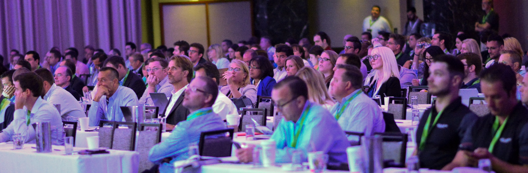 alphagamma ultimate list of digital marketing events in the US in 2018 entrepreneurship leadscon