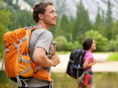 alphagamma how to save up for your next big trip entrepreneurship finance savings