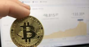 alphagamma 5 reasons your small business can trust cryptocurrency entrepreneurship finance