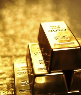 alphagamma is investing in a gold-backed IRA a good idea entrepreneurship finance investing