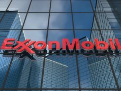 alphagamma Exxon Mobil Corporation HR Internship 2018 opportunities