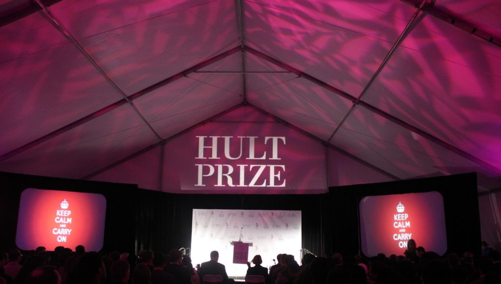 alphagamma hult prize 2018 opportunities