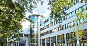 alphagamma Degree completion grants for international students at Universität Hamburg 2019 opportunities