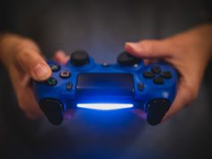 alphagamma Kids' Video Game Obsession Isn't Really About Video Games. It's About Unmet Psychological Needs entrepreneurship