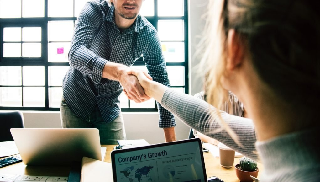 alphagamma top 8 quick ways to boost your small business entrepreneurship