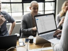 alphagamma you need to work more efficiently: 5 digital tools that will improve your work productivity entrepreneurship