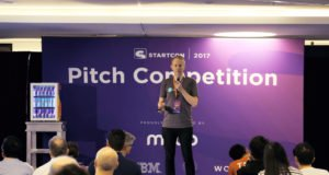 alphagamma StartCon Startup Pitch Competition 2018 opportunities.jpg