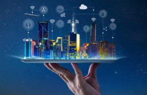 alphagamma will your city be a smart city soon entrepreneurship