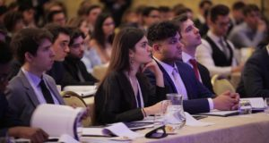 alphagamma LSE Alternative Investments Conference 2019 opportunities