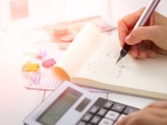 alphagamma Small business tax saving tips for 2019 entrepreneurship